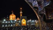 برگزاری پویش بینالمللی «به لطف امام» در شب ولادت ثامنالحجج(ع)