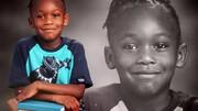 مرگ دردناک کودک 7 ساله پس از حمله سگ های ولگرد/جزئیات