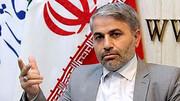 وزارت نفت دولت جدید جلوی انحصارطلبی ها بایستد