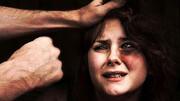 حمله به دو زن در فروشگاه با بلوک سیمانی + عکس