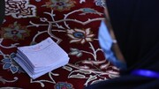 نتایج ششمین دوره انتخابات شورای اسلامی شهر پردیس + جزئیات