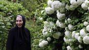 آدم معروف های ایرانی که از تهران به روستا پناه بردند !