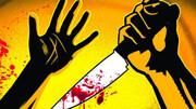 دوست برادرم با ضربات چاقو همسرم را مقابل چشمانم به قتل رساند! / چشمان هوس آلود قیصر تفکر را از من گرفته بود !