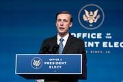 واکنش آمریکایی ها به انتخاب رئیس جمهور جدید ایران
