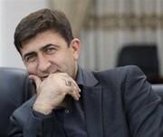 رضاییان: در جریان پیشنهاد به علی دایی نیستم