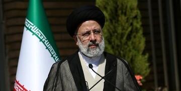 دعوت رئیسی از این نخست وزیر برای سفر به تهران