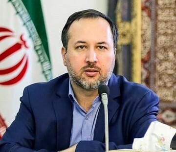تجلی بلوغ سیاسی ملت ایران در انتخابات ۱۴۰۰