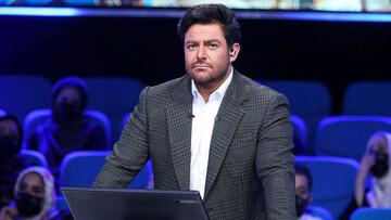 حواشی به دنبال آقای سوپراستار / دستمزد میلیاردی محمدرضا گلزار