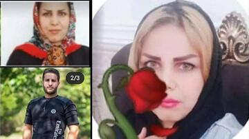 رگبار مرگ داماد کینه جو در گچساران /  قاتل به سر خود شلیک کرد ! + عکس و فیلم