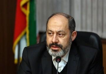 امیداوریم رئیس جمهور منتخب کابینهای انقلابی و کارآمد تشکیل دهد