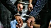 پلیس مچ گردانندگان سایت شرط بندی در مازندران را گرفت!