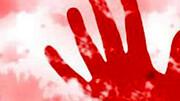 ماجرای فیلم قتل 3 جوان در انتخابات چه بود ؟ / پلیس یاسوج فاش کرد