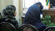 پشت پرده مرگ مرد کارتن خواب در تهران/ توافق دو همسر مقتول + جزییات