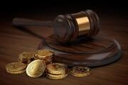 پرونده خالی فروشی مدیرعامل کریپتولند باز شد/ زمان پرداخت داراییهای کاربران کریپتولند
