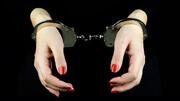 فرامرز تحت سلطه زن چاقوکش سرقت می کرد! / سارقان حرفه ای خودرو های تهران