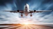 مسافرانی که بلیط هواپیما را گران خریدند، بخوانند