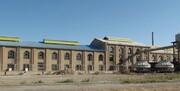 بازگشایی کارخانه قند ورامین در آینده نزدیک