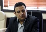 اعلام منتخبان چهارحوزه انتخابات میاندوره ای مجلس