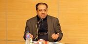 سه ورزشگاه ایران داوطلب نصب VAR