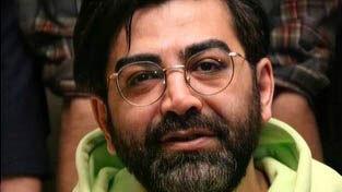 فرزاد حسنی به تنظیمات کارخانه برگشت!!