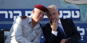حمله دوباره نتانیاهو به کابینه جدید با موضوع ایران