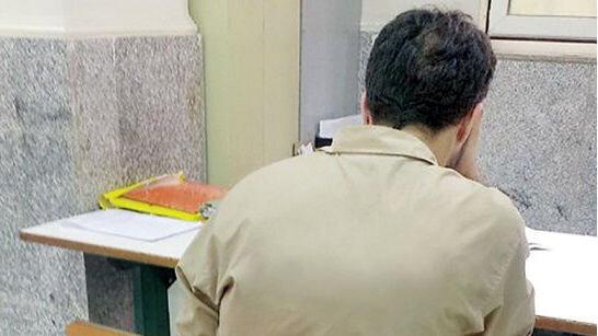 فریبکاری در نقش آرایشگر معروف / اخاذی با تهدید انتشار عکس های خصوصی