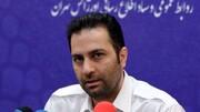 رئیس اورژانس تهران : وقتی 70 درصد جامعه واکسینه بشوند، جامعه ایمن شده است / فیلم
