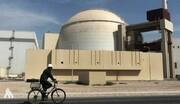 رایزنی روسیه و عراق برای ساخت نیروگاه اتمی