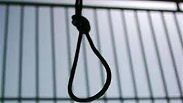طناب دار از گردن قاتل جوان پاره شد !
