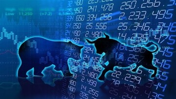 سنگینترین صفهای خرید و فروش سهام در یکم خرداد ۱۴۰۰/ جزئیات بازار سهام