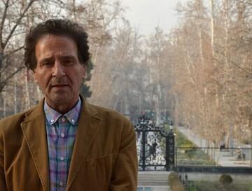 گفتگو با ابوالفضل پورعرب به بهانه زادروزش / سرطانم را فریدون جیرانی رسانهای کرد