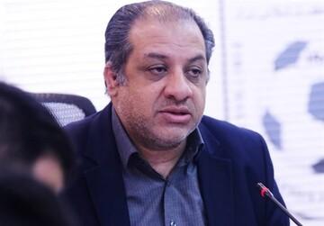 توضیحات سهیل مهدی درباره حمله به اتوبوس پرسپولیس در اصفهان