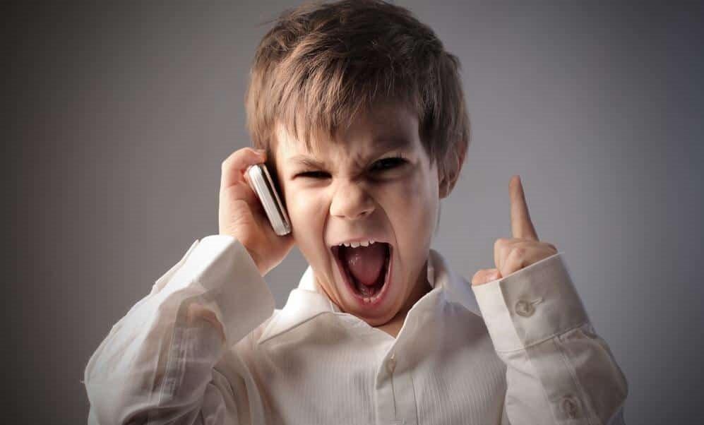 راه های کنترل «خشم» را بیاموزیم / ۳۰ راهکار موثر
