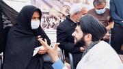 قاتل فرزند در دشتستان اعدام نشد !/ جزئیات