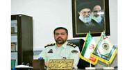 مرگ زوج کرمانشاهی در اثر سانحه رانندگی/ راننده فراری دستگیر شد
