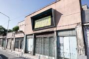 سینمای نوستالژی مردم مشهد تخریب شد / علت چیست ؟