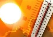 وضعیت آب و هوا در ۲ تیر ماه /توصیه های هواشناسی کشاورزی