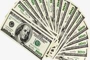 نرخ رسمی ارز امروز ۲ تیرماه /افزایش نرخ ۲۰ ارز