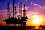 قیمت نفت خام در ۲ تیر ۱۴۰۰