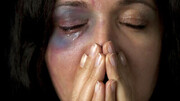 برخی روزها بیش از ۵ ساعت مداوم فریبا را کتک میزد ! / ازدواج در زندان با محکومیت 15 ساله