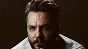 بازیگر «وضعیت سفید»، بهترین بازیگر مرد فستیوال بینالمللی نورجس