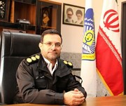تصادف مرگبار دو موتور سیکلت / در اصفهان رخ داد