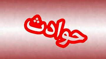 حجم زیاد آوار در پروژه شهری قربانی گرفت / دیروز در مشهد