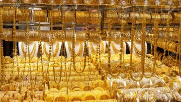 فروش طلا ؛ برای تامین مایحتاج زندگی