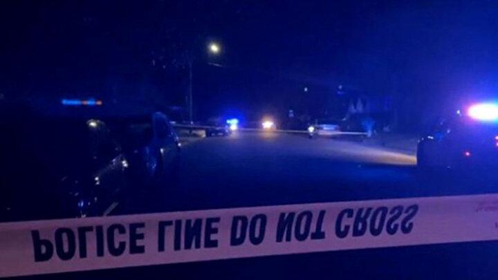 تیراندازی و قتل بر سر پول پارکینگ / جزئیات