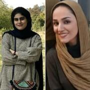 عذرخواهی سخنگوی دولت از خانواده های خبرنگاران