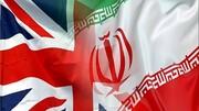 وزارت امور خارجه انگلیس در ایران سفیر جدید معرفی کرد
