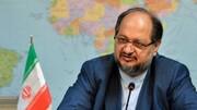وزیر تعاون درگذشت دو خبرنگار را تسلیت گفت