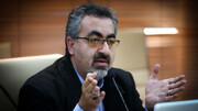 واکسیناسیون ایرانیان تا پایان زمستان تکمیل می شود