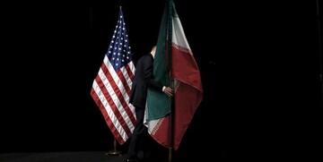 مذاکرهکنندگان آمریکایی آماده بازگشت به مذاکرات احیای برجام